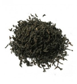 THE NOIR BIO TEA TIME  LES 100 g