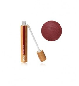 Gloss Pourpre 005