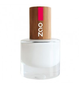 VERNIS FRENCH MANUCURE 641 8ML ZAO