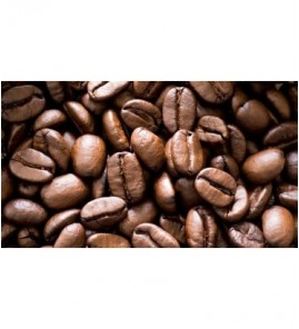 CAFE GRAINS HONDURAS LES 100 g